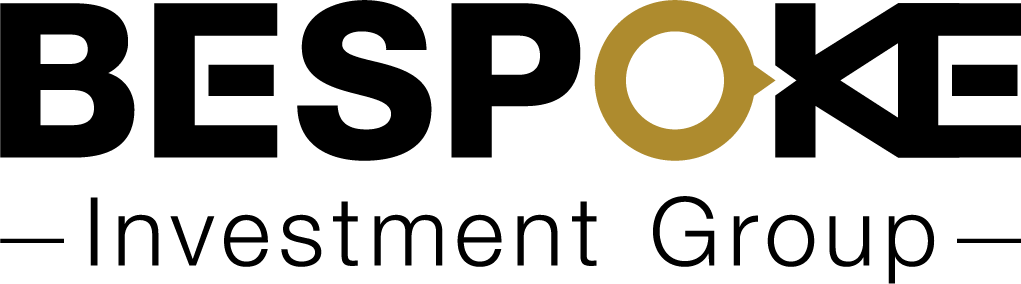 Bespoke Investment Group Logo